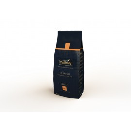 500 Gr. Caffitaly Corposo caffè in grani