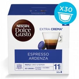 30 Capsule Espresso Ardenza...