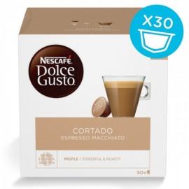 30 Capsule Espresso...
