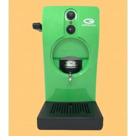 """100 CAPSULE CAFFE' COMPATIBILE NESPRESSO """"NESCREAM INTENSO"""""""