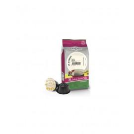 10 Capsule Tisana Relax - Barbaro compatibili Dolce Gusto