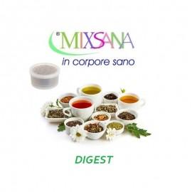 20 Capsule Tisana Digest...