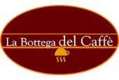 LA BOTTEGA DEL CAFFE' VIAREGGIO